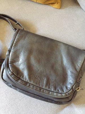 Liebeskind Crossbody bag grey