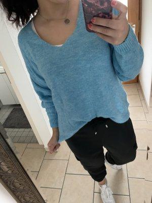 Super weicher Pullover von H&M!