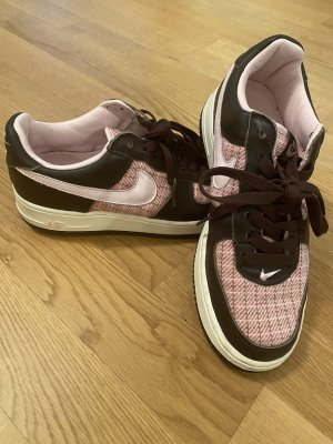 Supercoole Nike Sneaker