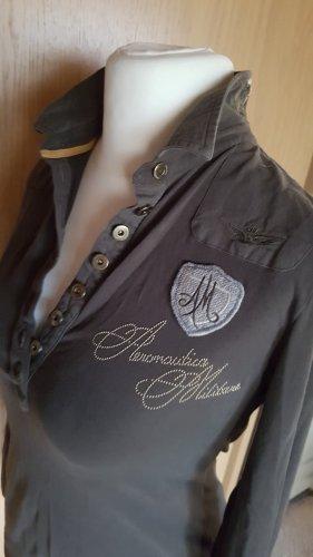 Supercooles neues Shirt von Aeroautica Militare