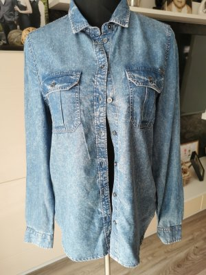 superdry Bluse 38