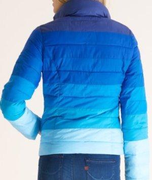 Superdry California Puffer Jacke, Größe XL, Neu mit Etikett