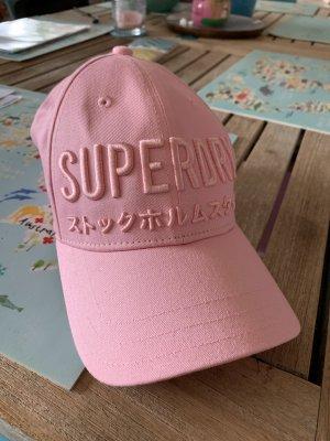 Superdry Cap