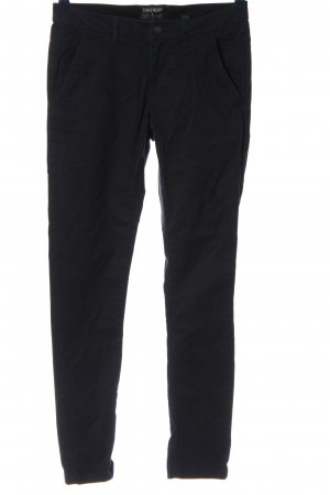 Superdry Stretch Jeans black casual look