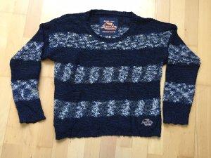 Superdry Japan Pullover Gr.S