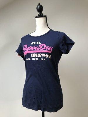 Superdry Japan Shirt