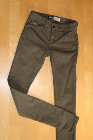 Superdry Jeans/Jeggings Gr. 24/32