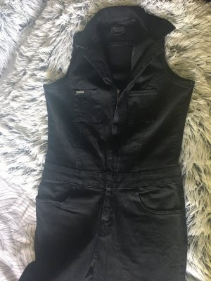 Superdry Jumpsuit, Overall, L