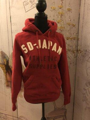 Superdry Kapuzensweater