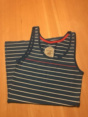 Superdry Longtops
