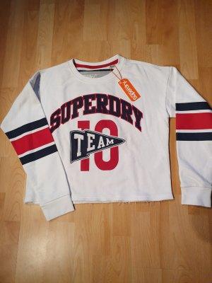 Superdry *Neu*