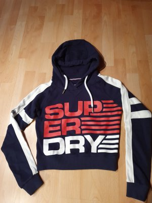 Superdry  *Neu* cropped