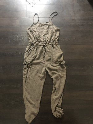 Superdry Overall