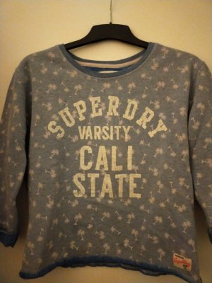 Superdry Pullover XS