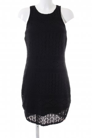 Superdry Tube Dress black casual look