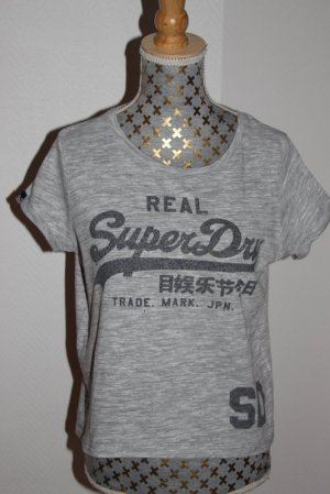Superdry Shirt Gr. XS