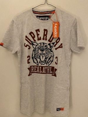 Superdry Shirt NEU