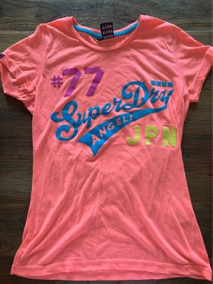 Superdry Shirt S