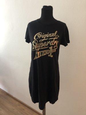 Superdry Shirtkleid