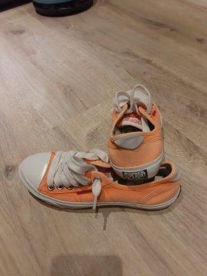 Superdry Sneaker 36