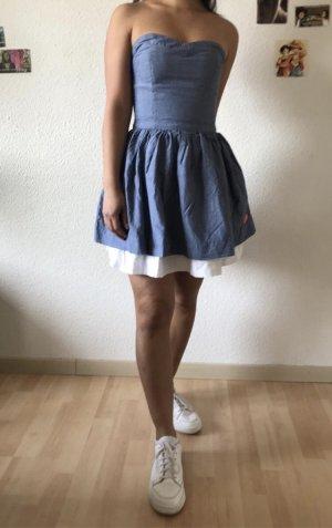 Superdry Sommerkleid