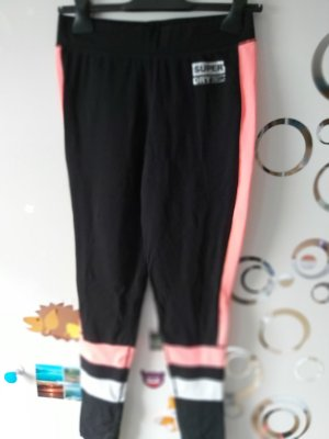 Superdry Pantalon de sport multicolore