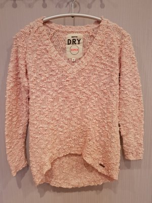 Superdry Strickpullover