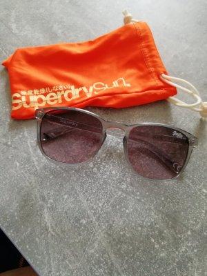 superdry.Sun Sonnenbrille