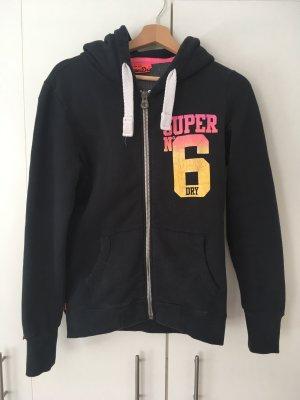 Superdry Sweatjacke