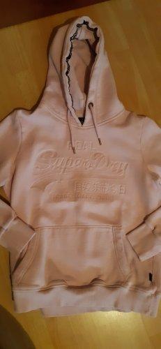 Superdry- Sweatshirt,gr.36-38