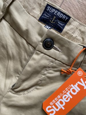 Superdry  Sweet Chinohose