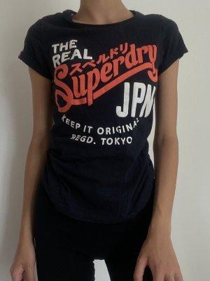 Superdry T-Shirt