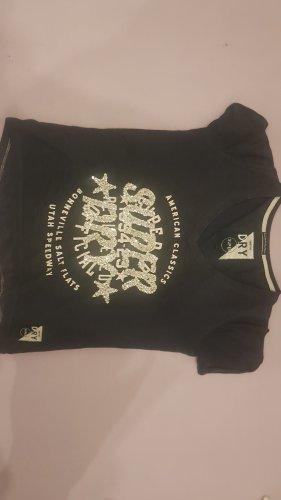 Superdry T- Shirt