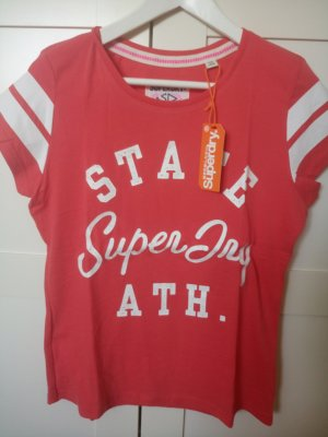 Superdry T-shirt Gr. L 40 ***NEU***