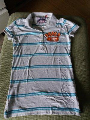 superdry T-Shirt, gr M, neu, ohne Etikett