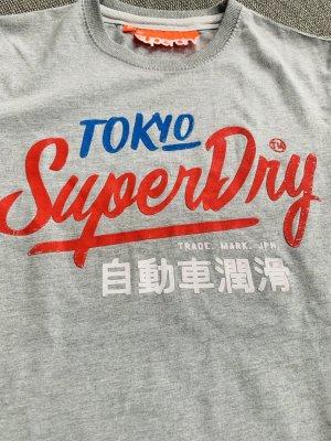 Superdry T-Shirt Unisex S/M