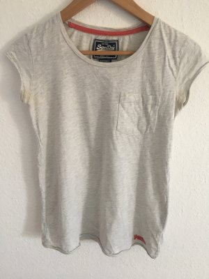 Superdry T-Shirt XS/S