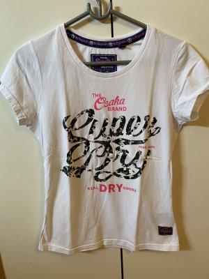 Superdry Tshirt - Neu