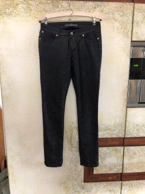 Superfine-Jeans in Größe 28