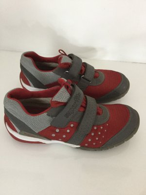 Superfit Damen Sneakers, Gr 38