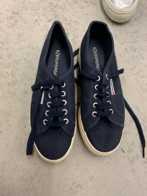 Superga 2790 UP and Down