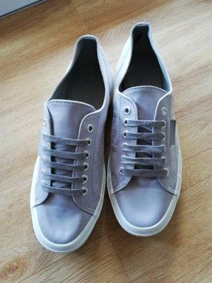 SUPERGA Freizeit Schuh