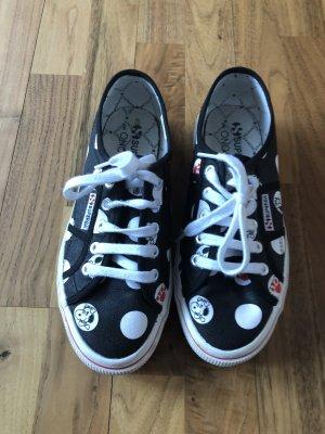 Superga Onomato! Sneakers Gr 38