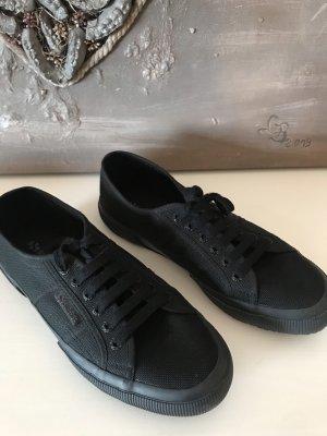 Superga Schuhe 1 mal getragen
