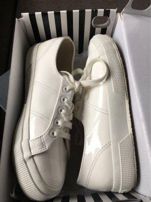Superga Sneaker 2750 PUPATENTW