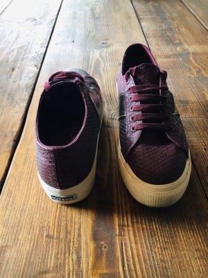 Superga Sneaker 39
