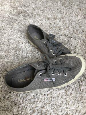 SUPERGA Sneaker Gr. 37