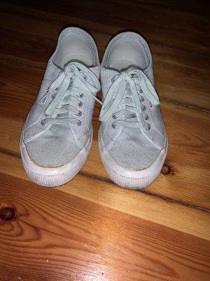 Superga Sneaker mint