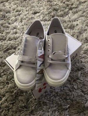 Superga Sneakers - nie getragen