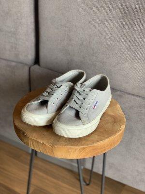 SUPERGRA sneaker
